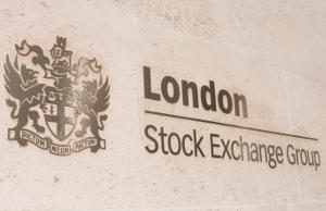 London Stock Exchange sees 14 new ETF listings during April