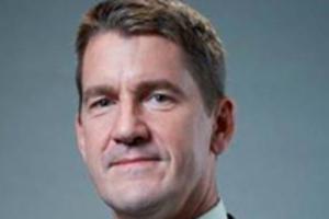 Robert Samson, senior portfolio manager, multi-asset at Nikko Asset Management.