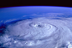 Hurricane Harvey ETFs ETF Securities