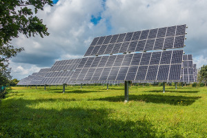 KraneShares launches China Environment ETF