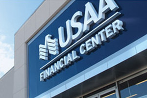 USAA launches six debut ETFs