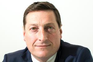 Derek Fulton, CEO at First Trust Global Portfolios