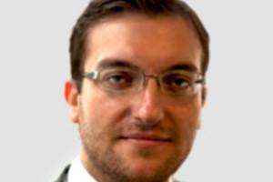 Angelos Gousios, director, European retail research, at Cerulli.