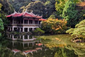 Nikko: Asian equity market outlook 2018