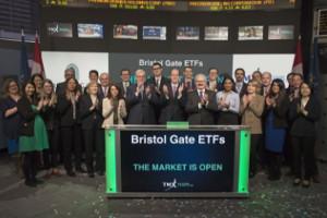 Bristol Gate Partners