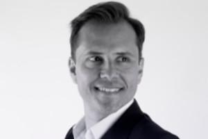 Patrick Valovic, founder & managing partner of LIMEYARD