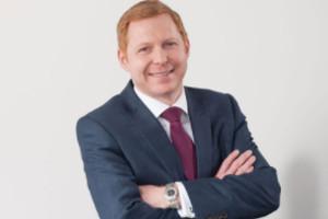 Ian Hooper, director of Progeny Asset Management