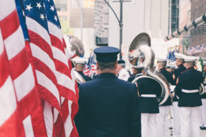 Pacer ETFs Military Times Best Employers ETF Launch