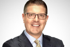 Christian Magoon, CEO of Amplify ETFs.