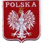 Lengyelország részvény tőzsdei alapok