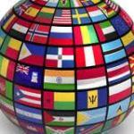 Dollár és a Világindex