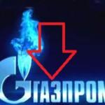 Gazprom, csökkentheti a Kelet-európai tőzsdei alapokat