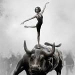 SPY – S&P 500 tőzsdei alap, sötét jövő