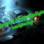 Egyre lassabb a Generáli Technológiai eszközalap