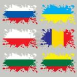 Áll a Bál Kelet-Európában