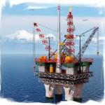 Gyengül az Energiaszektor