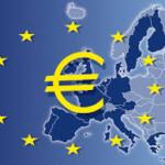 Kitörési Szinten az EURO STOXX 50