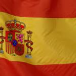 Spanyol Szűkülés