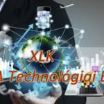 Technológiai Rés