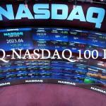 Erőtlennek Tűnik a NASDAQ 100