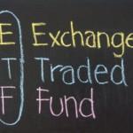 Miért az ETF Alapok?