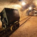 Csillognak az Aranybányászok