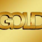 Egyre Stabilabb az Arany