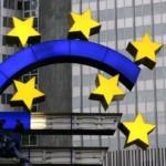 Remegő Európai Bankok
