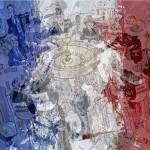 Francia Túlsúlyos Választások
