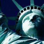 USA Dolláros Adóreformok