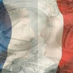 Francia Dollár