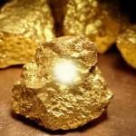 Erősen Támogatott Aranypiac