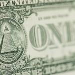 Inflációs Présben az USD