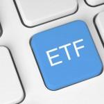 ETF Alapok Tőzsdei Kereskedése