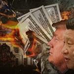 Globális Kereskedelmi Háború