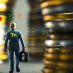 Európa Pénzügyi Lehetőségei