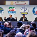 Olasz Választási Bizonytalanság
