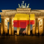 Aggasztó Német Rések