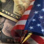 Mozgalmas USD Napok