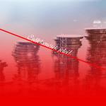 Növekvő Alapkezelői Készpénztartás