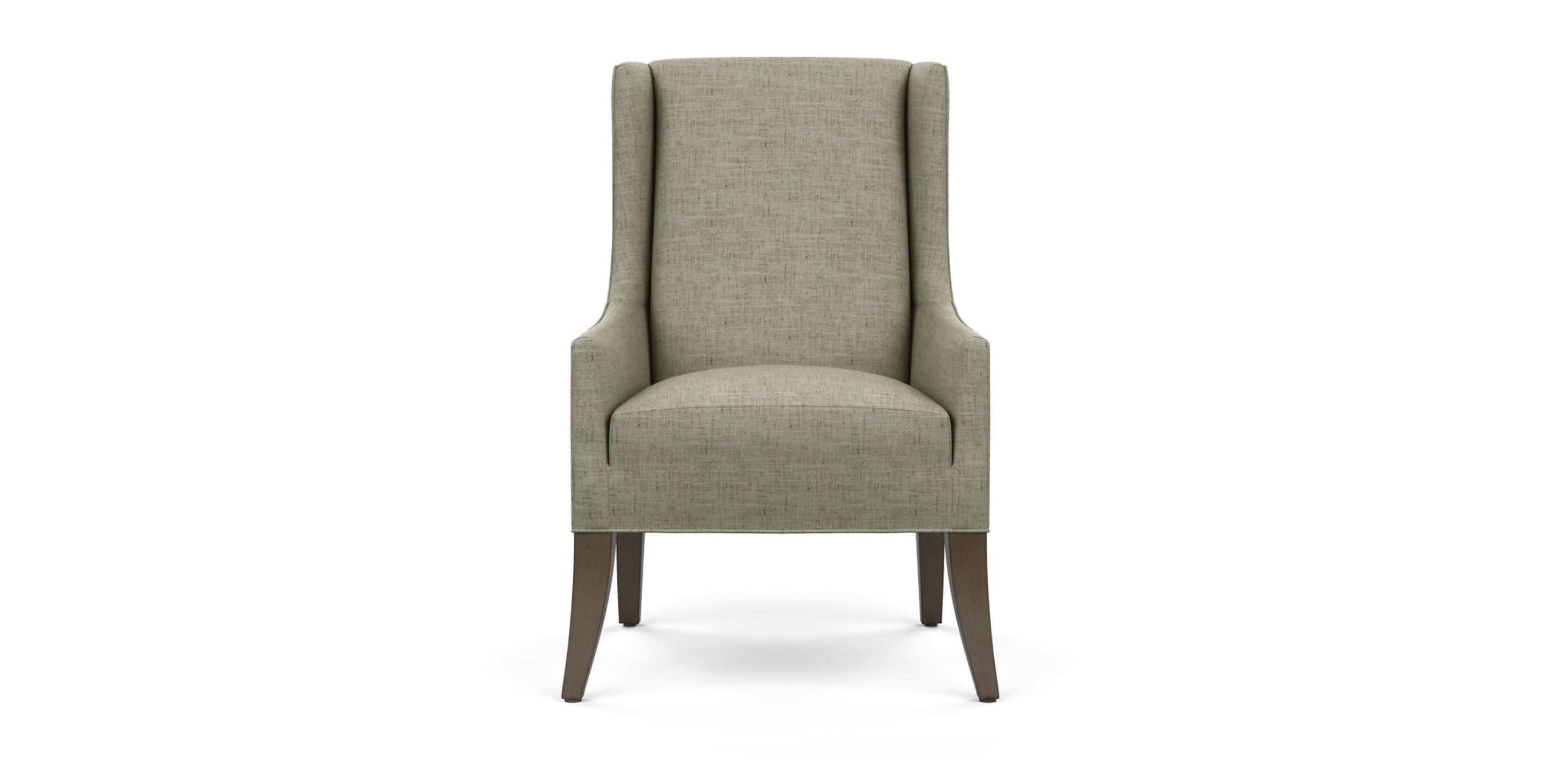 Ethan Allen Club Chairs Larkin Host Chair Arm Host Chairs Ethan Allen