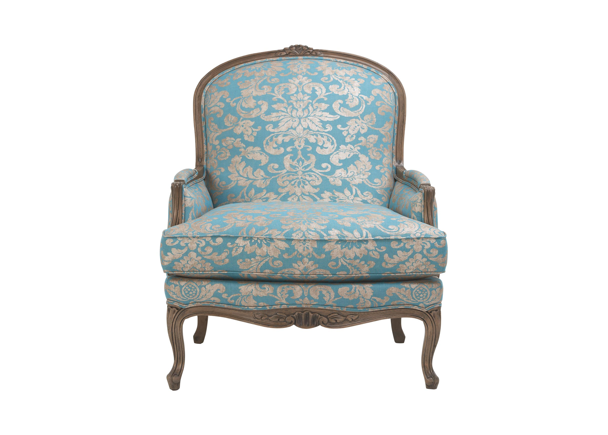 Shop Chairs Lucian Chair Chairs And Chaises Ethan Allen