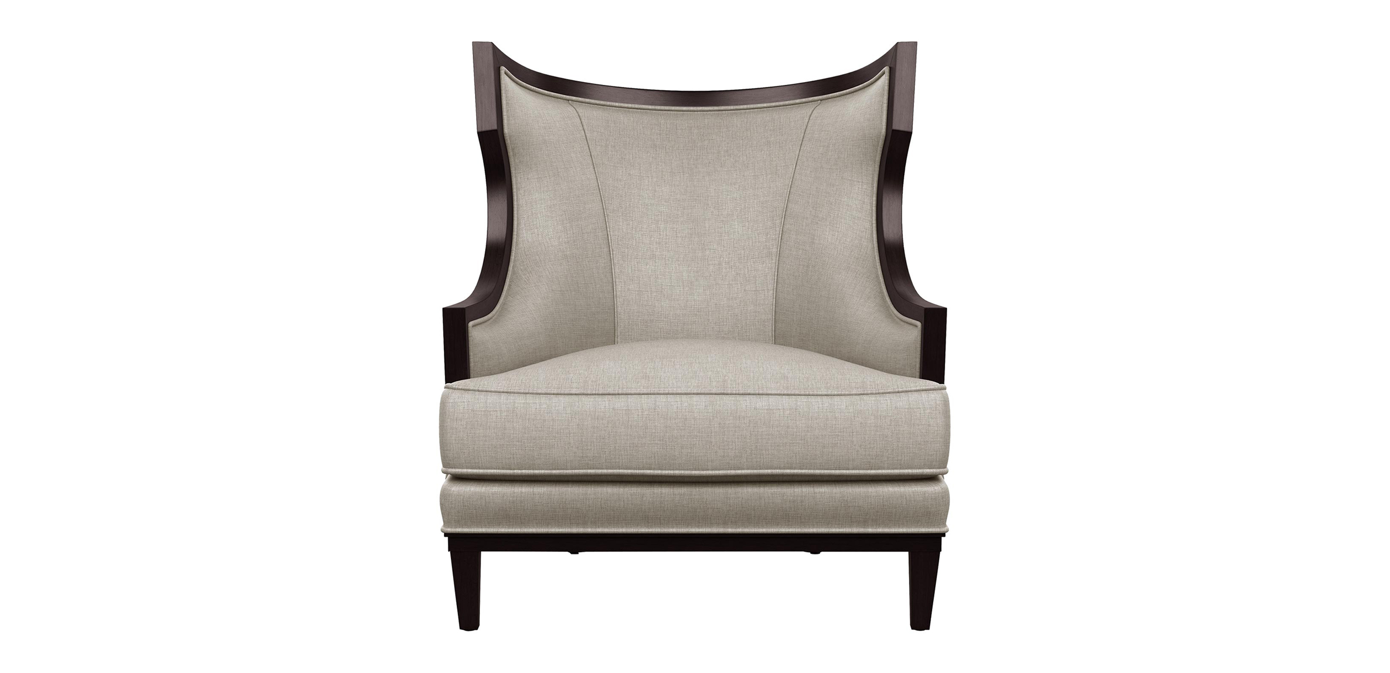 Ethan Allen Club Chairs Corrine Chair Chairs Chaises Ethan Allen
