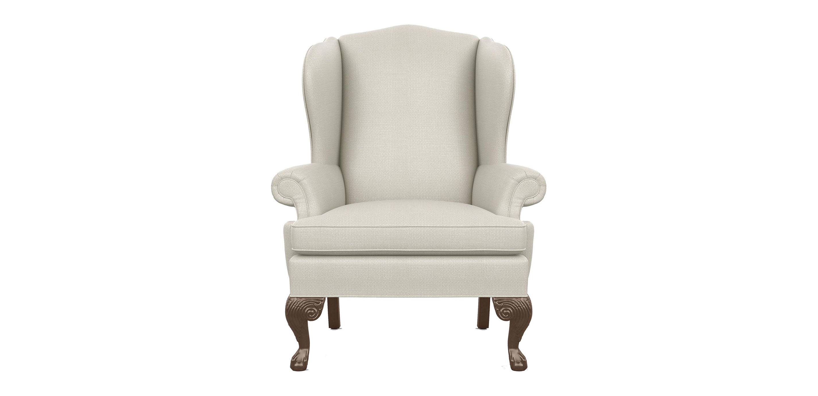 Ethan Allen Club Chairs Giles Chair Chairs Chaises Ethan Allen