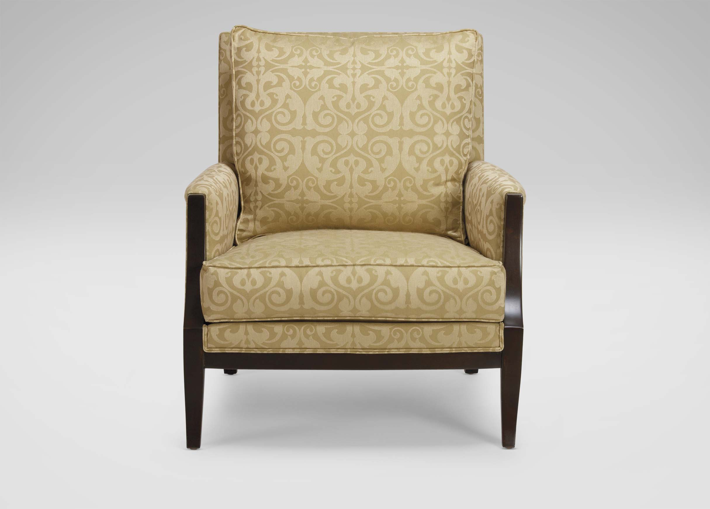 Ethan Allen Club Chairs Ethan Allen Living Room Chairs Nagpurentrepreneurs