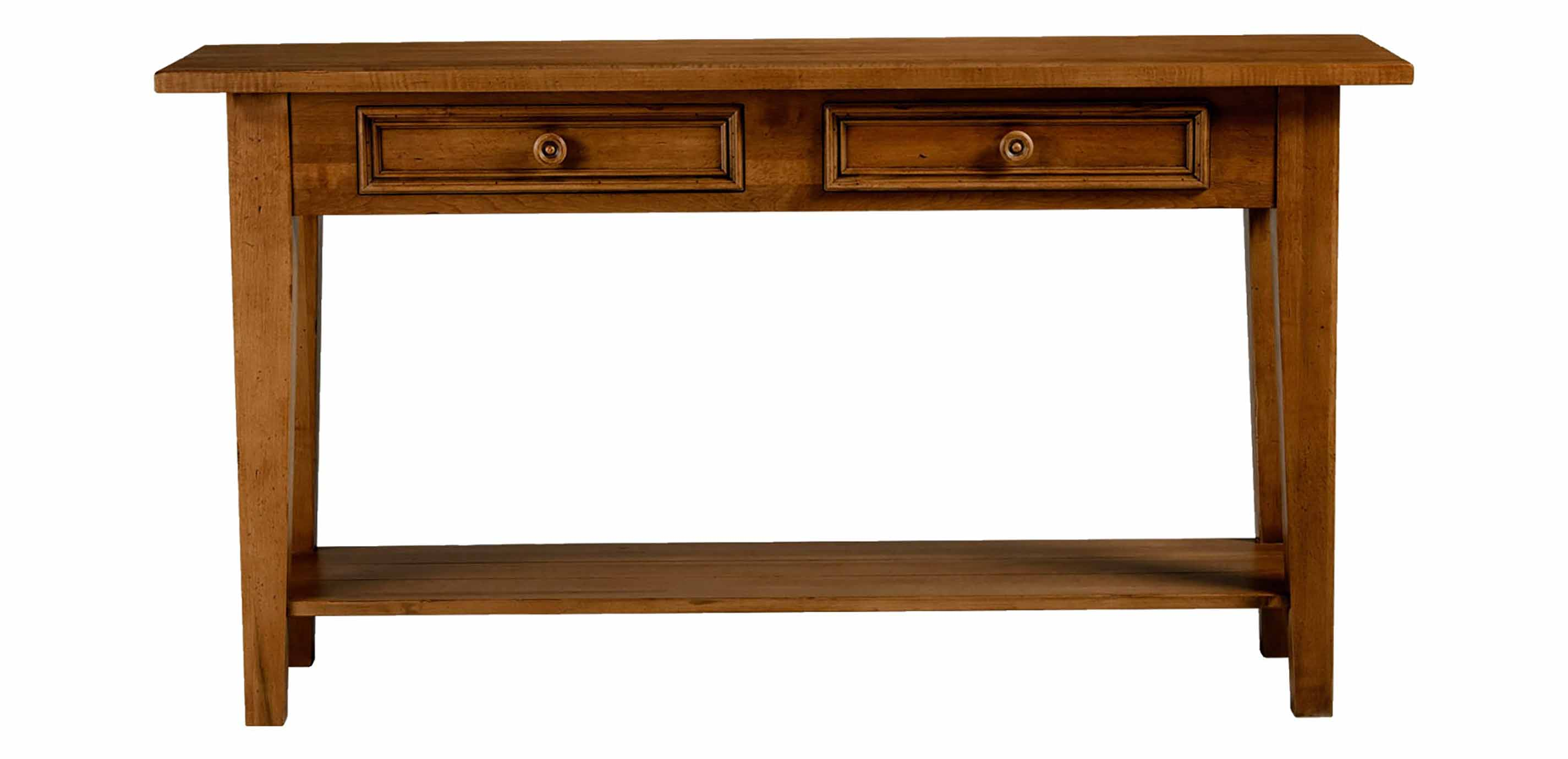 Sofa Table Chair Peter Sofa Table Console Tables Ethan Allen