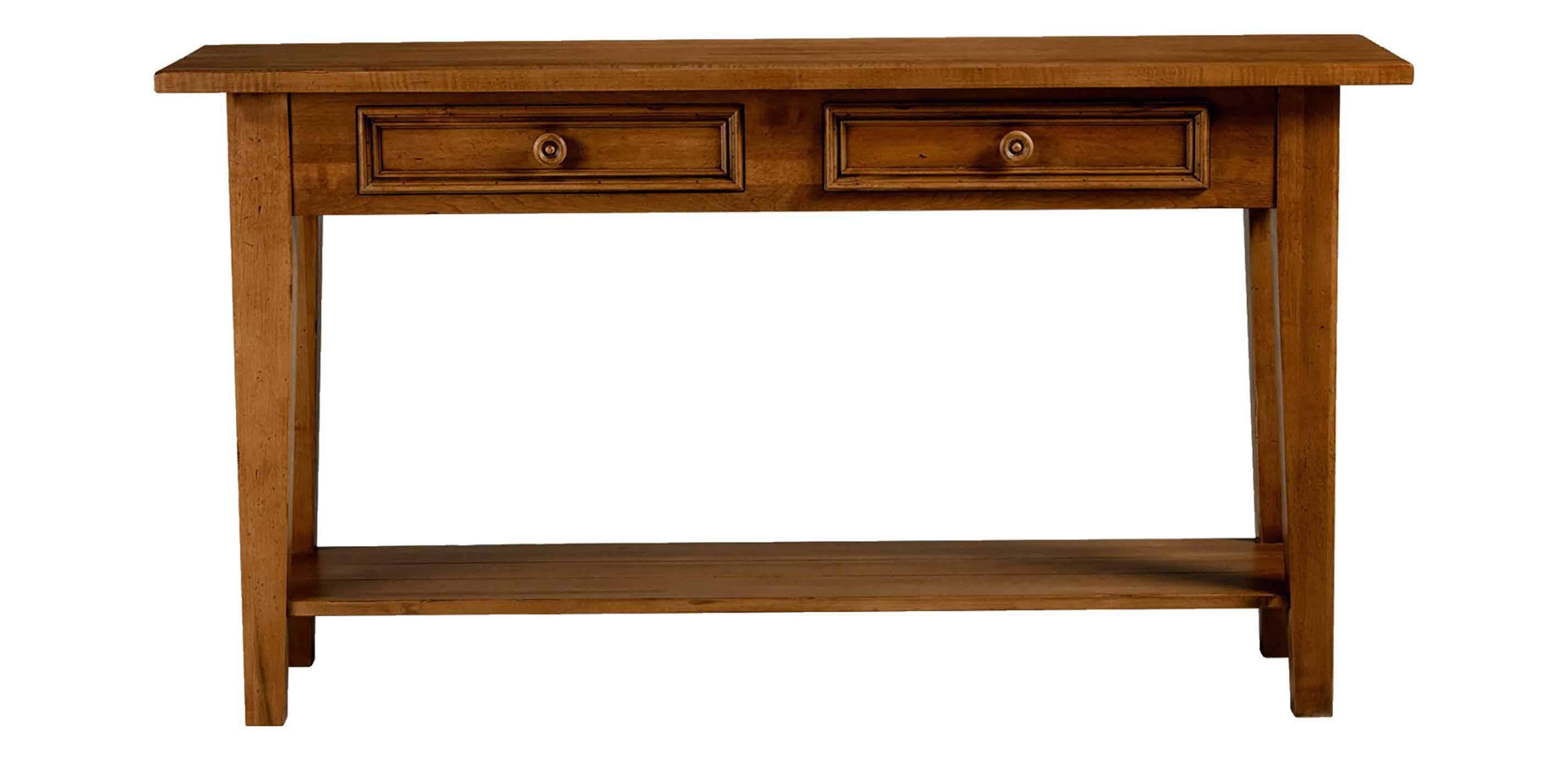 barrow sofa table modern living room leather ethan allen rueckspiegel