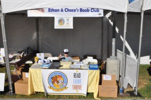 092516-oc-book-festival-booth