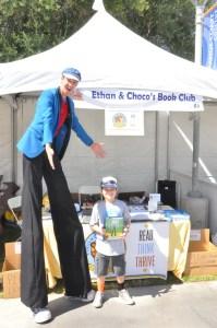 092516-oc-book-festival-captain-tall-tale