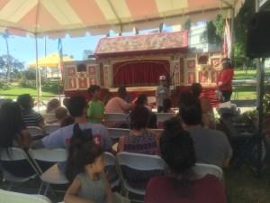 092516-oc-book-festival-storyteller-stage
